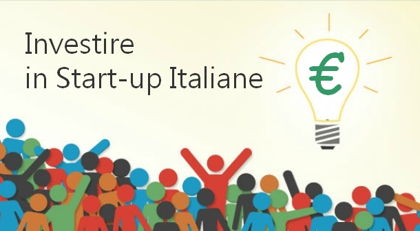 CAMPAGNE EQUITY CROWDFUNDING IN CORSO