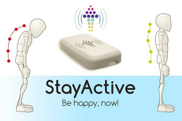 StayActive