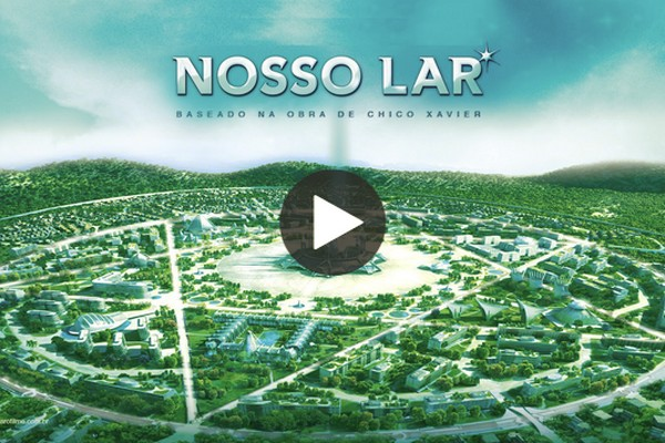Nosso Lar - versione italiana