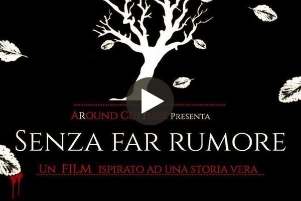 Un film contro la violenza sulle donne, contro la violenza d