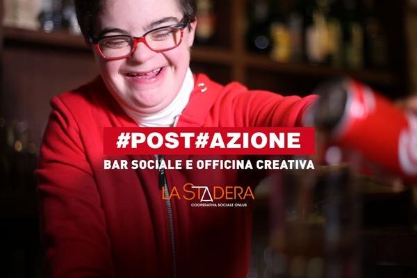 PostAzione