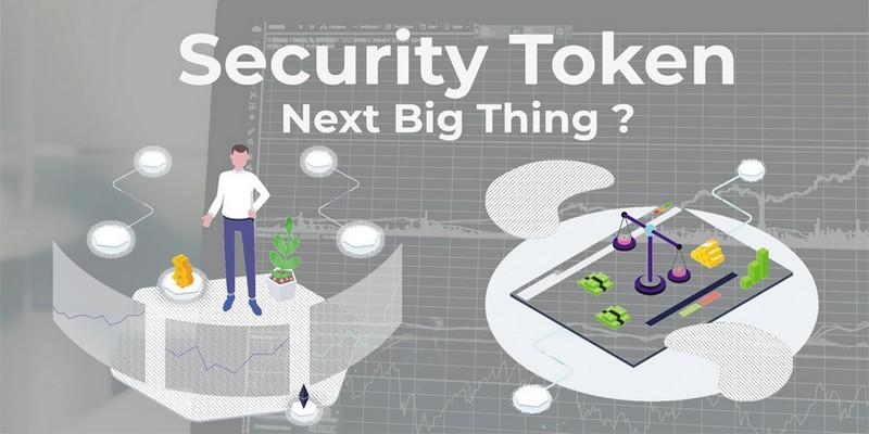 Security Token Offering Sto Ovvero Il Futuro Dei Mercati