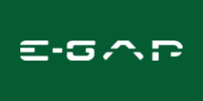 E-Gap
