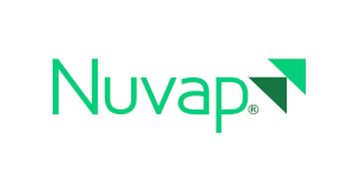 Nuvap