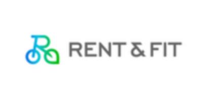 Rent&Fit