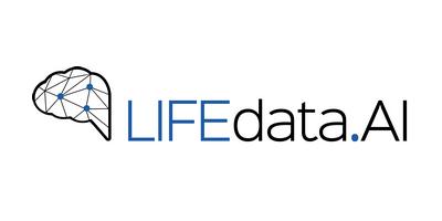 Lifedata