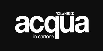 Acquainbrick