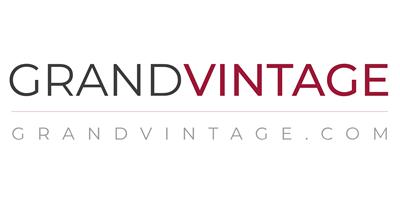 Grand Vintage