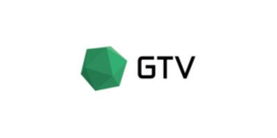 Global Tech Ventures