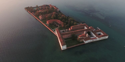 Venice Lighyear