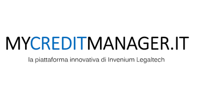 MyCreditManager