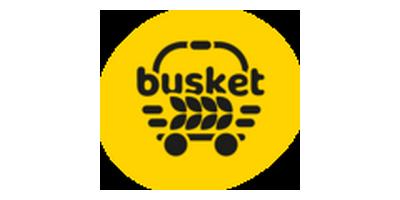 Busket