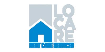 Locare