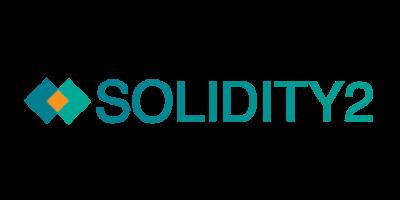 Solidity2 srl