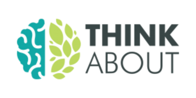 Thinkabout Srl