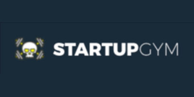 StartupGym Studio