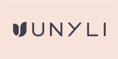 Unyli