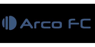 Arco FC